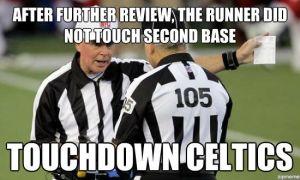 nfl-replacement-refs-meme-touchdown-celtics